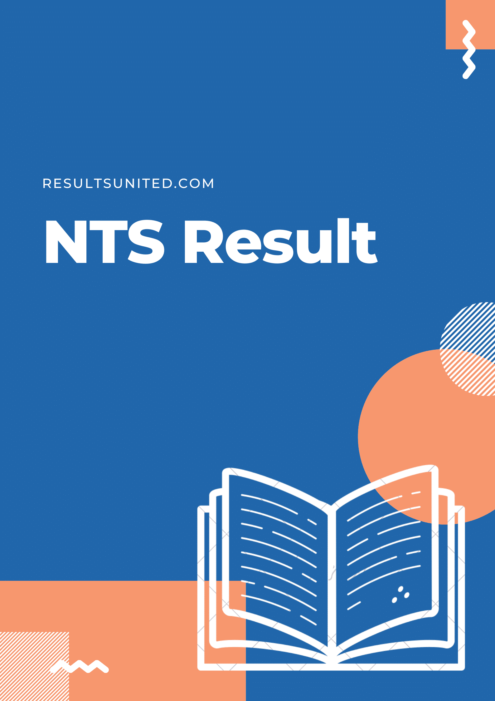 NTS Result